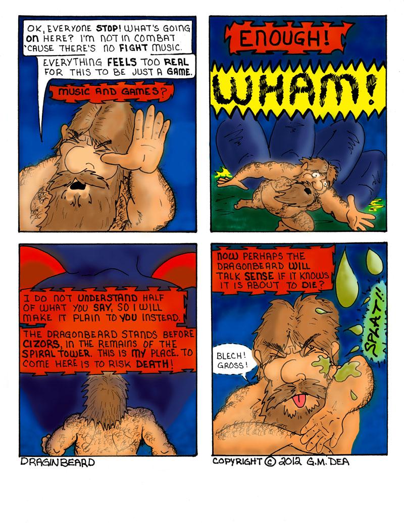 Draginbeard pg 20