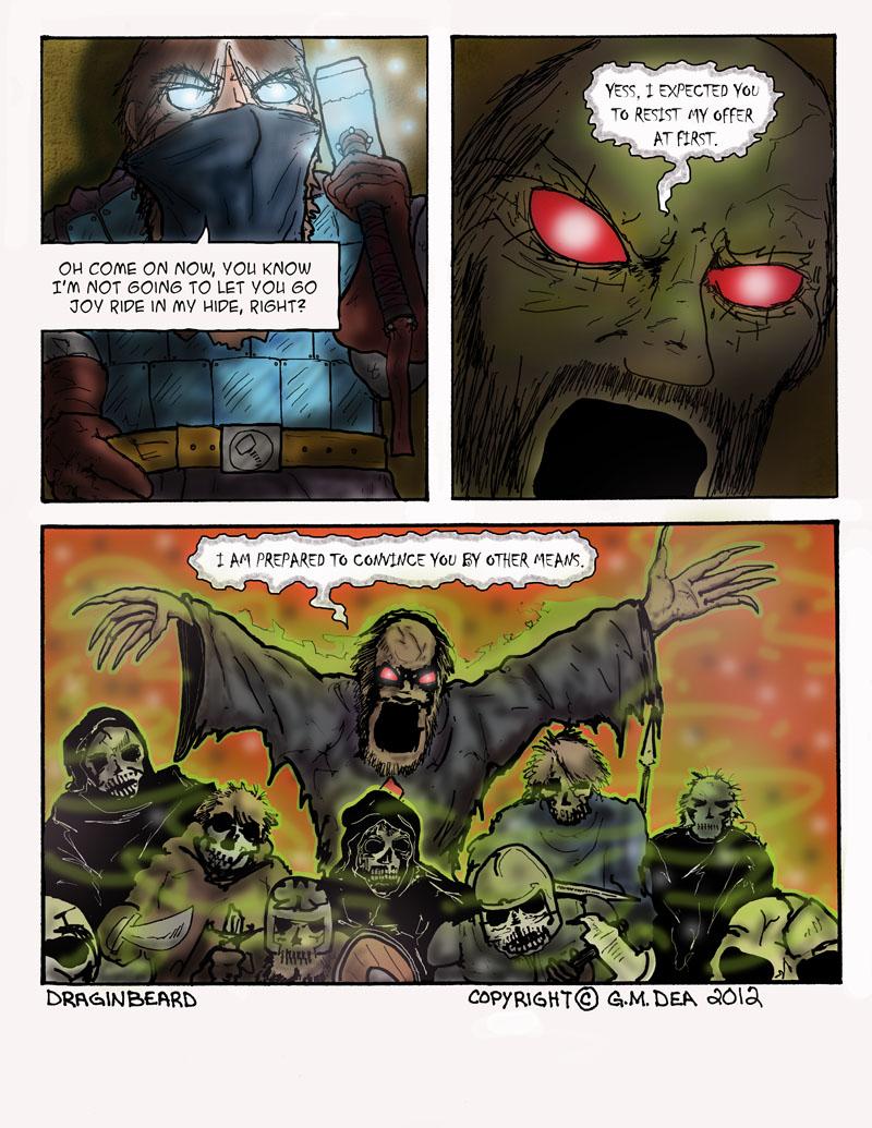 Draginbeard Chp 2, pg 9