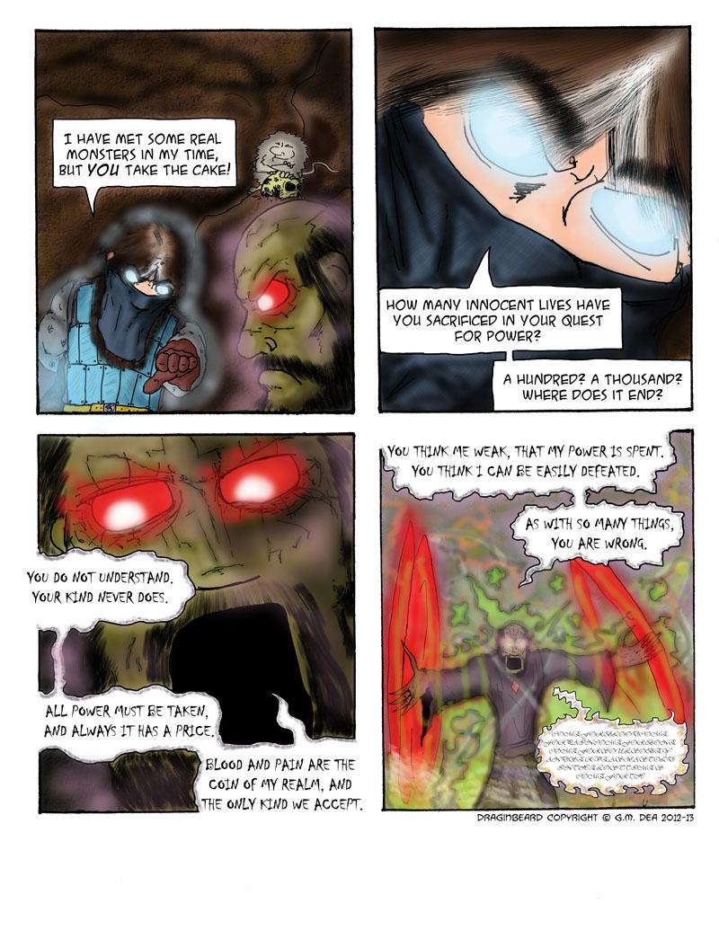 Draginbeard Chp 2, pg 21