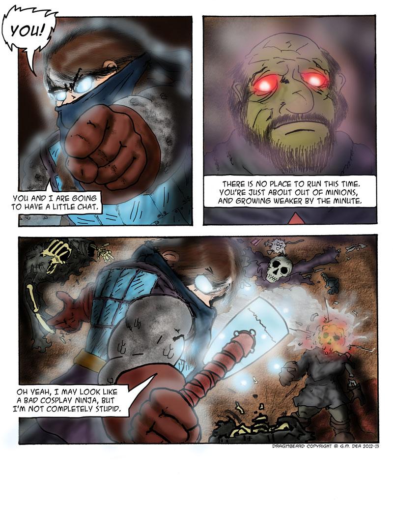 Draginbeard Chp 2, pg 20