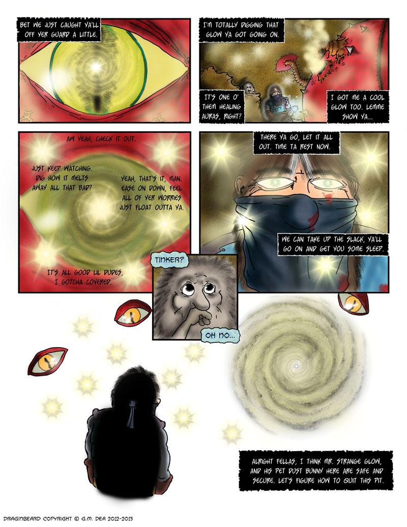 Draginbeard Chp 2, pg 29