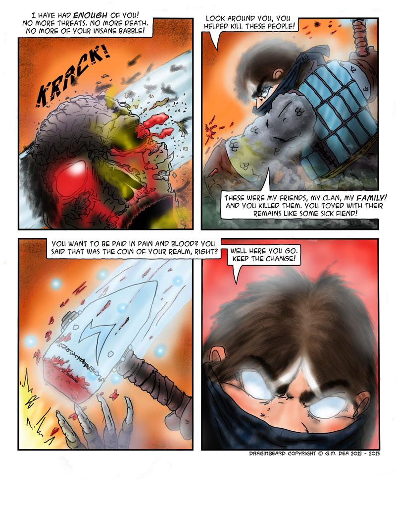Draginbeard Chp 2, pg 24