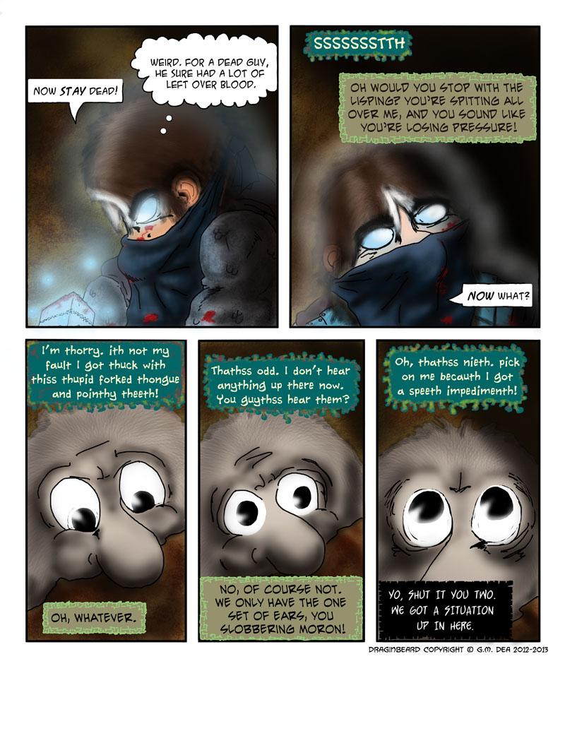 Draginbeard Chp 2, pg 26