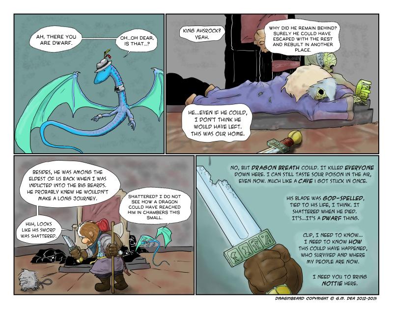 Draginbeard Chp 4, pg 4